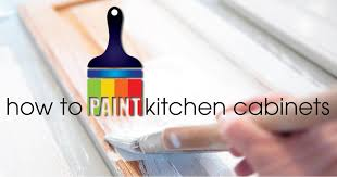 painting kitchen cabinets ireland how to paint kitchen cabinets