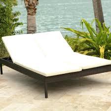 Lounge Patio Chair Aluminum Patio Furniture Heritage Outdoor Living Elisabeth Cast