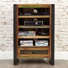Stereo Cabinets With Glass Doors Hifi Racks U0026 Cabinets Wayfair Co Uk