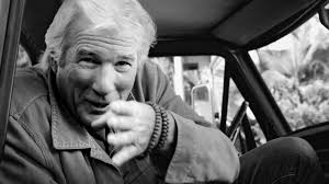 Vanity Fair China Richard Gere Has A Theory Why Mainstream Hollywood Dumped Him