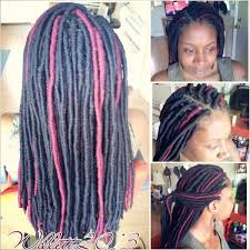 hairstyles for yarn braids unique yarn hairstyles tumblr yarn braids hairstyles pinterest