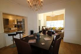 knightsbridge apartments london uk booking com