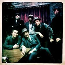 Vanity Fair Essay Danny Clinch The Tangiers Blues Band And Vanity Fair Govinda