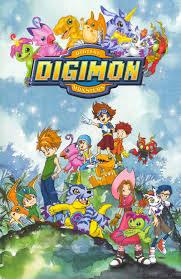 digimon adventure digimonwiki fandom powered wikia
