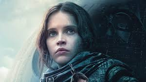 quiz can you guess the rogue one character starwars com