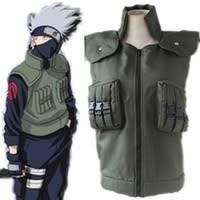 Hinata Halloween Costume Wholesale Naruto Halloween Costumes Buy Cheap Naruto Halloween