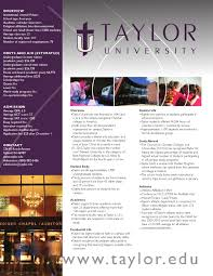 2010 11 taylor university women u0027s basketball media guide by taylor