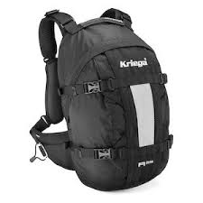 kriega r15 kriega r15 backpack cycle gear