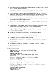 patient advocate resume karl labrador cv nmbi 2015