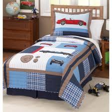 Race Car Crib Bedding Set by Race Car Bedroom Ideas Kids Perfect Racing Bedroom