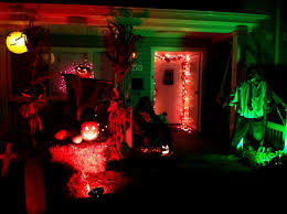 halloween party decorating ideas scary decorating of party