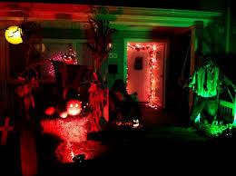 halloween party centerpieces ideas halloween party decorating ideas scary decorating of party