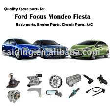 yuksel u0027s blog camshaft kit ford mondeo mk2 owners manual ford