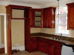kitchen corner cabinet storage ideas kitchen storage solution kitchen organization ideas kitchen corner