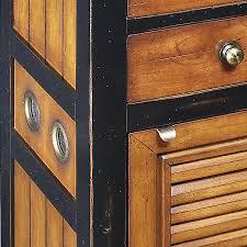 beach house locker