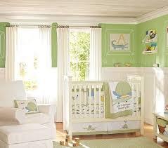 56 best green baby nursery ideas images on pinterest babies