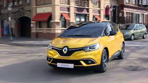 renault scenic 2017 automatic renault grand scenic 2017 toyota suv 2018