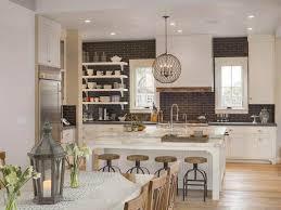 modern farmhouse kitchen design modern farmhouse kitchen color u2014 farmhouses u0026 fireplacesfarmhouses