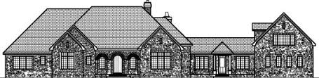 large 1 story house plans 8000 square foot house floor plans large 6 six bedroom single story
