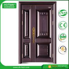 Steel Interior Security Doors Door Leaf Istranka Net