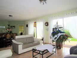 chambre immobili e mon asque a vendre maison à ambon 112 m 320 540 4 immobilier