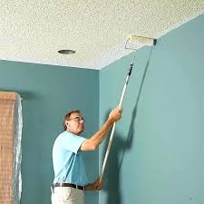textured ceiling paint ideas painted textured ceiling ceiling paint painted vs textured ceilings