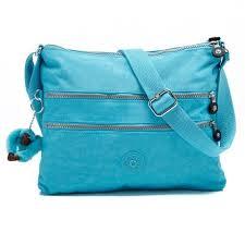 longchamp bag black friday sale amazon us 32 best bag images on pinterest kipling handbags bags and