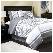 Grey Bedding Sets King Grey Comforter Sets King Watton Info