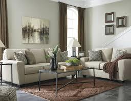 sofa and loveseat sets under 500 amazing fresh couch and loveseat sets pewter sofa set 37 within