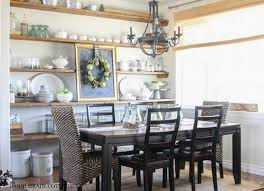 204 best dining rooms bob vila u0027s picks images on pinterest bob