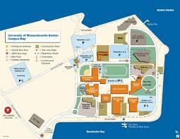 Elac Campus Map Lahc Campus Map Lattc Campus Map Pierce College Campus Map