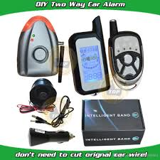 Alarm Systems by Alarm Systems Diy Stunning Compare Self Monitored Systems With