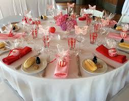 party table party table 13644 evantbyrne info