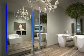 interior led lighting for homes how to decorate your home with led light strips digital trends