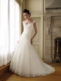 wedding dresses with cap sleeves uk wedding short dresses