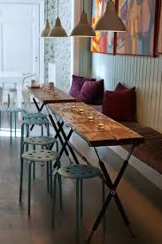 Restaurant Dining Room Design Best 25 Small Cafe Design Ideas On Pinterest Cafe Design Small