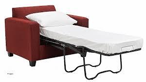Doc Sofa Bunk Bed Bunk Beds Doc Sofa Bunk Bed Price Shop Unique Doc Sofa Bunk Bed