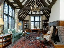 25 best ideas about tudor cottage on pinterest tudor rug english tudor interiors the nearly untouched great hillsborough
