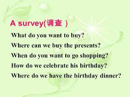 unit 5 let s celebrate 特殊疑问句grammar asking wh questions