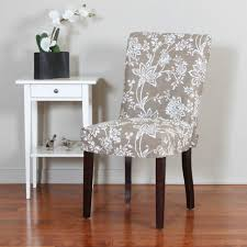 Dining Chair Cover Pattern Chair And Table Design Dining Chair Cover Pattern Furniture