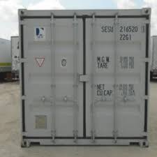 gocontainers llc texas shipping containers for sale