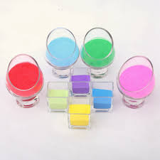 compare prices on painting glass vase online shopping buy low 100g bag beautiful colorful sand for glass vases home decor gardon decoration ornaments or sand