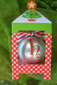 mud pie christmas ornaments mud pie initial h christmas ornament green christmas trees