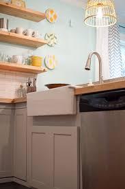 kitchen no backsplash 100 flooring options for kitchen best 25