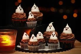 halloween baking championship 2017 halloween baking images reverse search