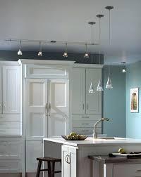 kitchen sink lighting ideas best lighting for a kitchen mobcart co