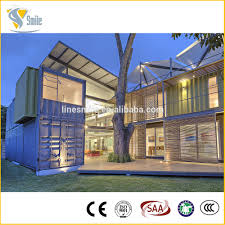 modular homes india modular homes india suppliers and