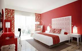 gray and red bedroom bedrooms bedroom paint ideas room colour red bedroom walls
