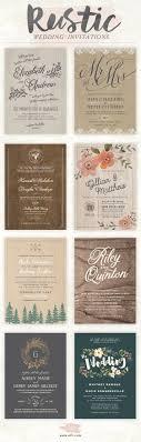 cheap wedding invitation kits invitations rustic wedding invitations cheap rustic wedding