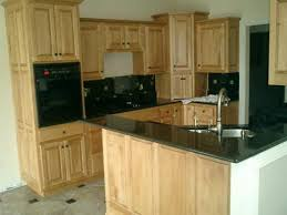 Madison Cabinets Madison Cabinets Hoagland In Furniture Hotfrog Us
